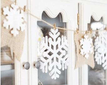 Elegant Diy Decor Ideas For Winter 01