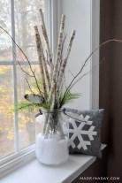 Elegant Diy Decor Ideas For Winter 21