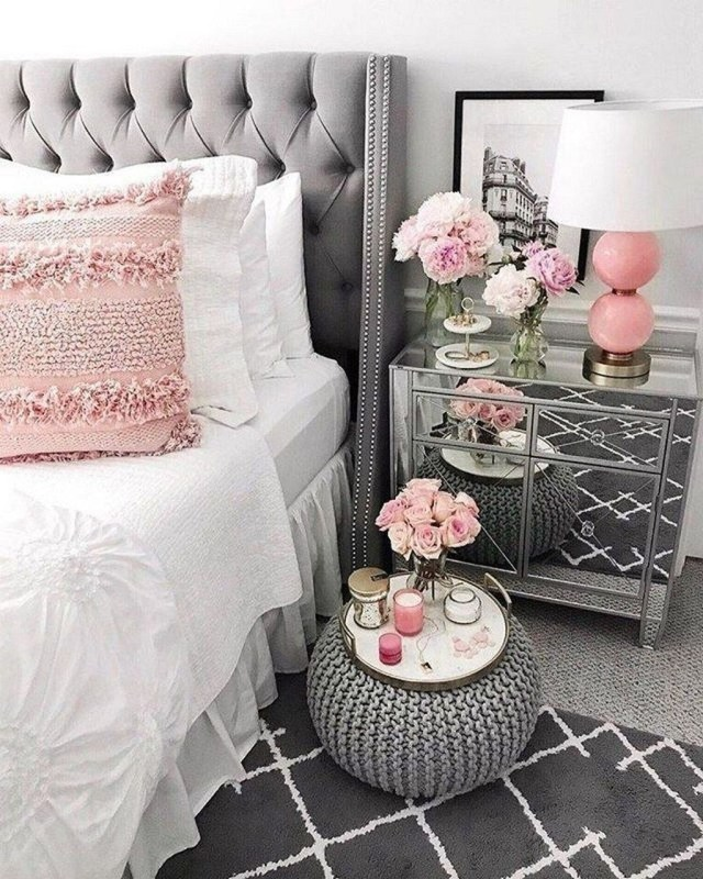 Extraordinary Master Bedroom Design Ideas You Have To Try 29