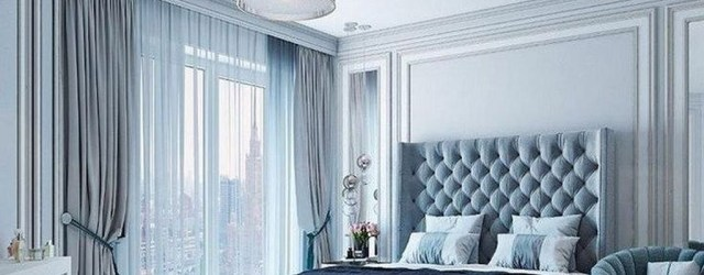 Extraordinary Master Bedroom Design Ideas You Have To Try 35