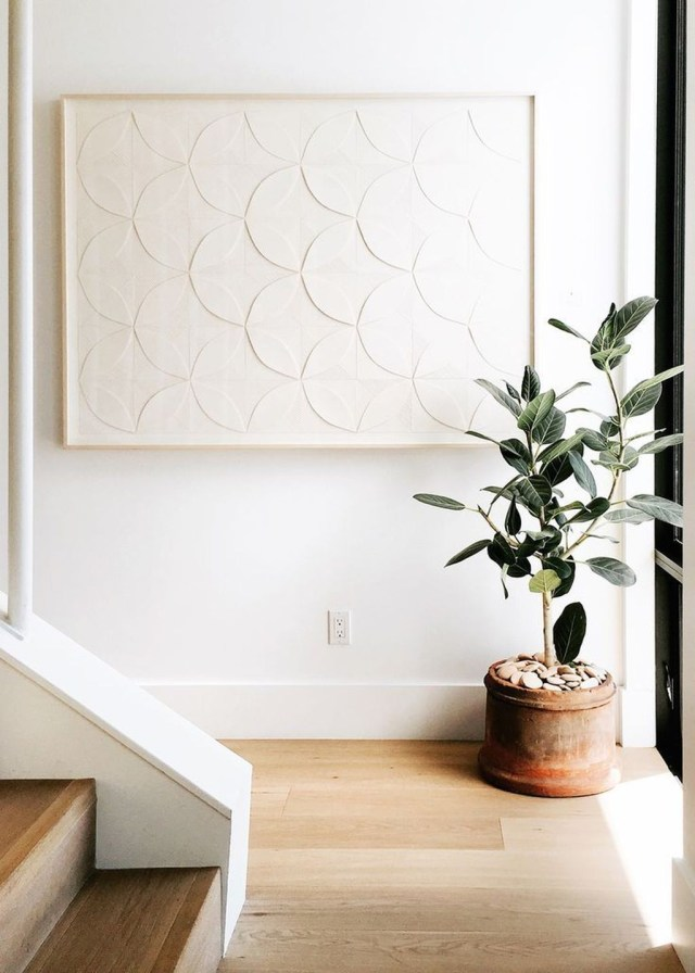 Splendid Entryway Home Décor Ideas That Make Your Place Look Cool 17