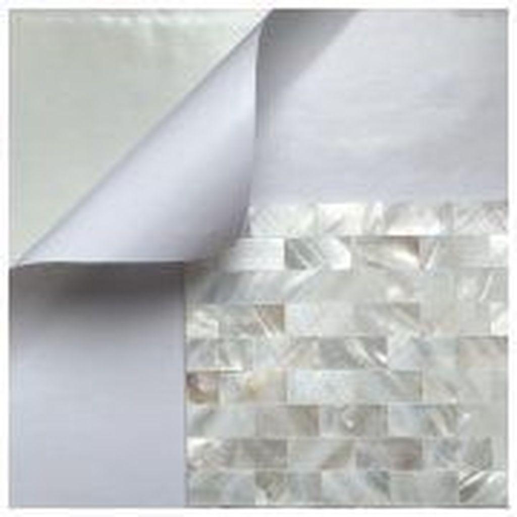 Superb Glitter Kitchen Tiles Design Ideas To Try Nowaday 03