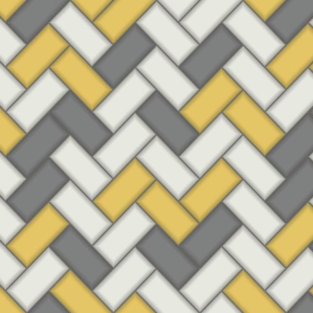 Superb Glitter Kitchen Tiles Design Ideas To Try Nowaday 25