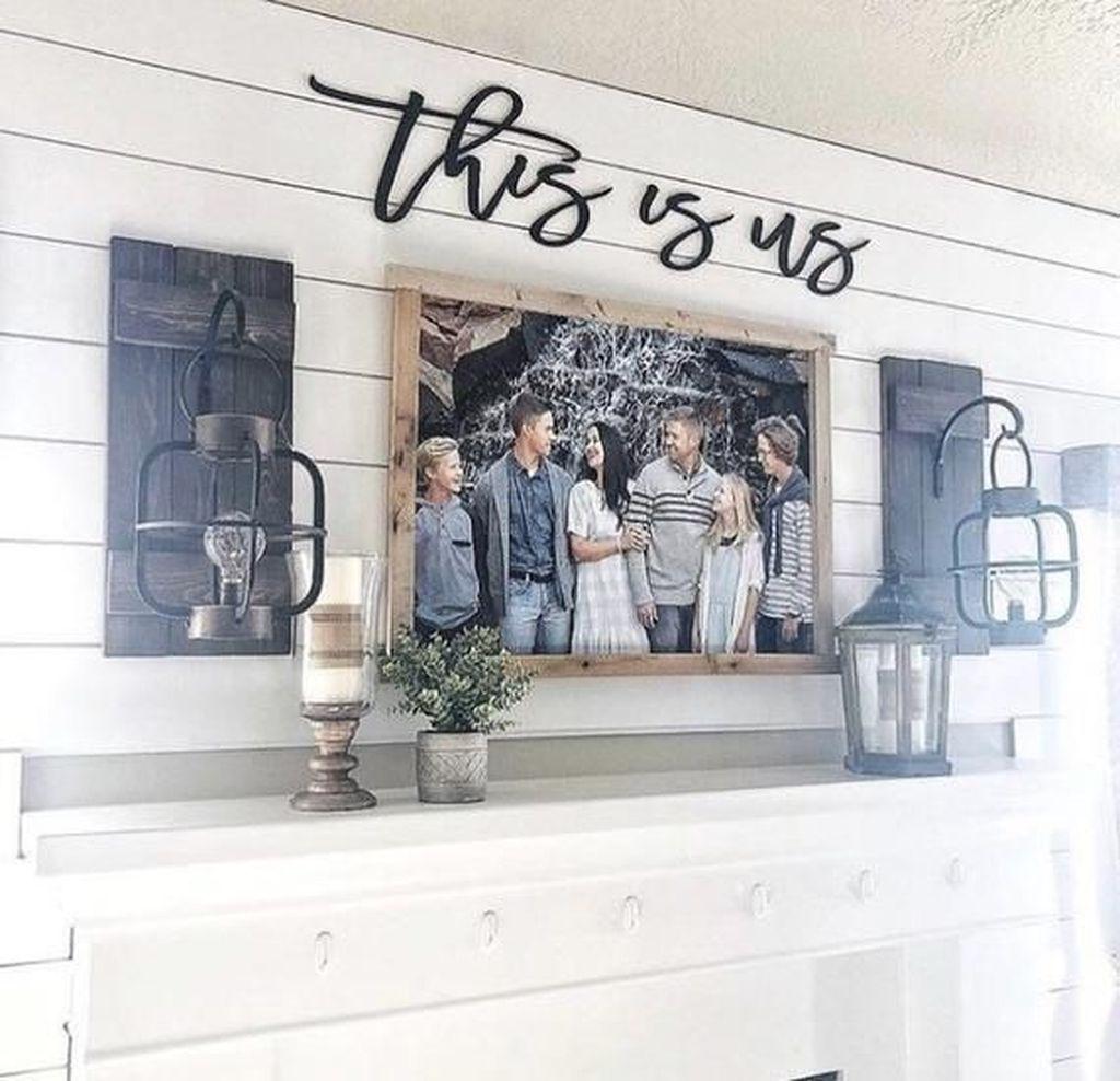 Superb Handmade Home Décor Ideas For Home Look Great 12