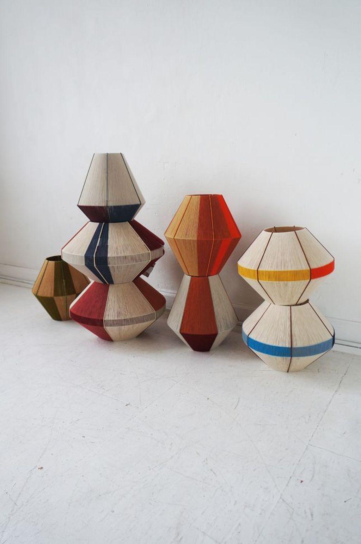 Superb Handmade Home Décor Ideas For Home Look Great 13