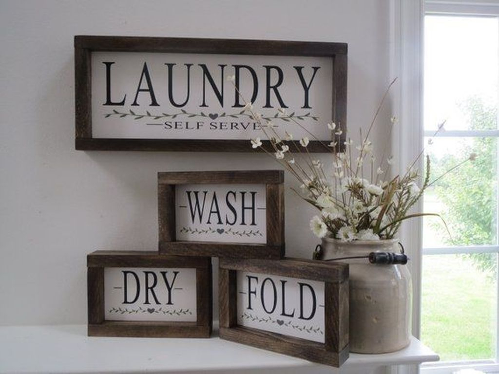 Superb Handmade Home Décor Ideas For Home Look Great 20
