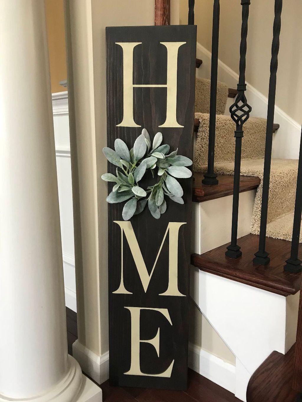 Superb Handmade Home Décor Ideas For Home Look Great 42
