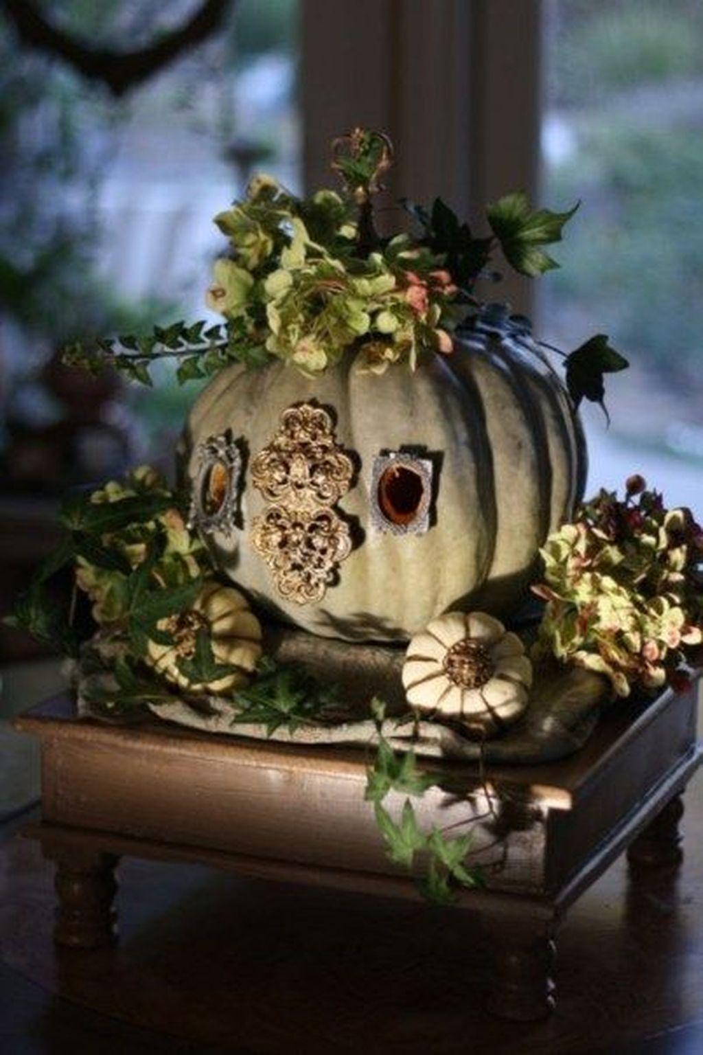 Unordinary Magical Fairy Garden Design Ideas To Try 25