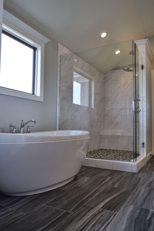 Unusual Bathroom Design Ideas You Need To Know 13