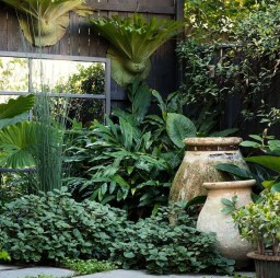Affordable Backyard Landscaping Ideas You Need To Try Now 08