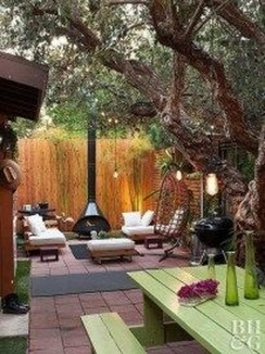 Best Jaw Dropping Urban Gardens Ideas To Copy Asap 02