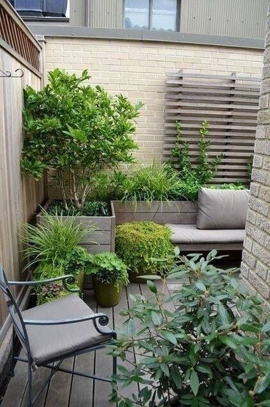 Best Jaw Dropping Urban Gardens Ideas To Copy Asap 10