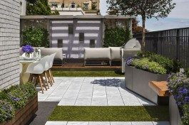 Best Jaw Dropping Urban Gardens Ideas To Copy Asap 22