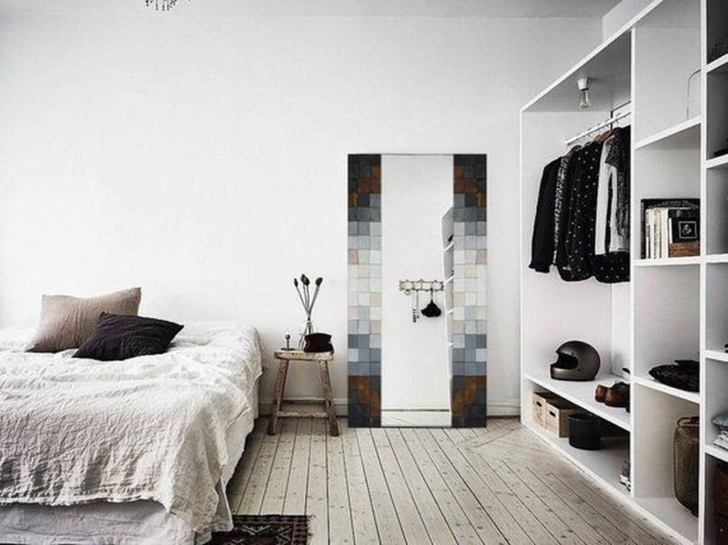 Best Minimalist Bedroom Design Ideas To Try Asap 01