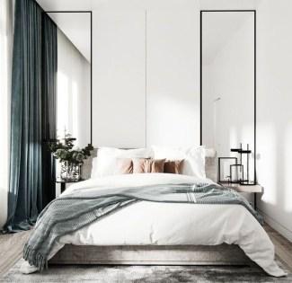 Best Minimalist Bedroom Design Ideas To Try Asap 02