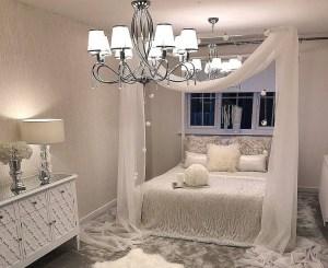 Best Minimalist Bedroom Design Ideas To Try Asap 07
