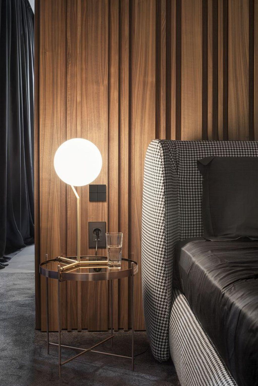 Best Minimalist Bedroom Design Ideas To Try Asap 17