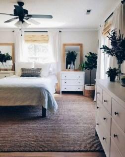 Best Minimalist Bedroom Design Ideas To Try Asap 26