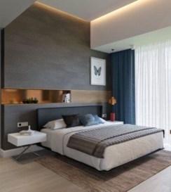 Best Minimalist Bedroom Design Ideas To Try Asap 33