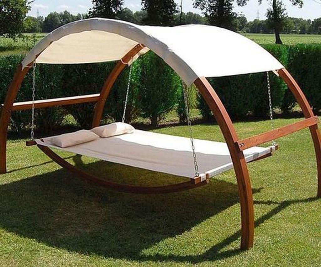 Best Minimalist Furniture Design Ideas For Your Outdoor Area 05