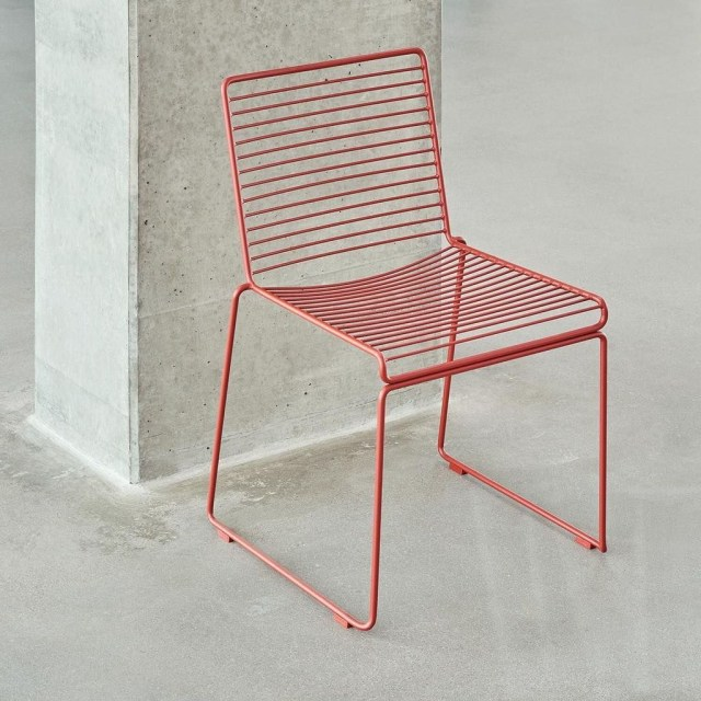 Best Minimalist Furniture Design Ideas For Your Outdoor Area 07