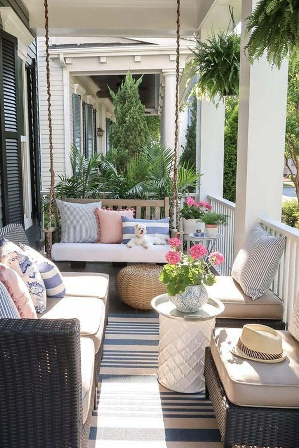 Best Minimalist Furniture Design Ideas For Your Outdoor Area 09