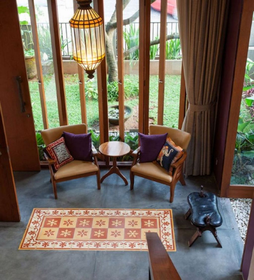 Best Minimalist Furniture Design Ideas For Your Outdoor Area 17