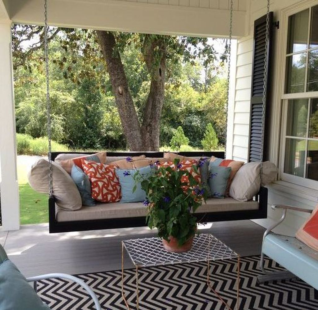 Best Minimalist Furniture Design Ideas For Your Outdoor Area 20
