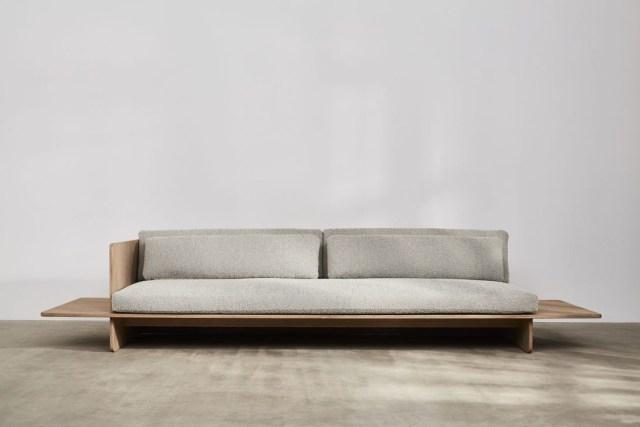 Best Minimalist Furniture Design Ideas For Your Outdoor Area 22