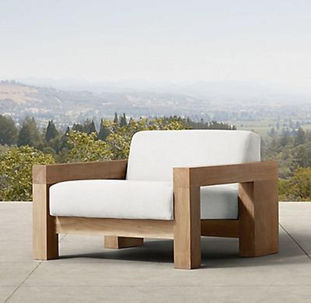 Best Minimalist Furniture Design Ideas For Your Outdoor Area 27
