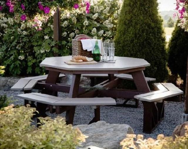 Best Minimalist Furniture Design Ideas For Your Outdoor Area 30