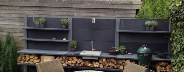 Best Minimalist Furniture Design Ideas For Your Outdoor Area 31