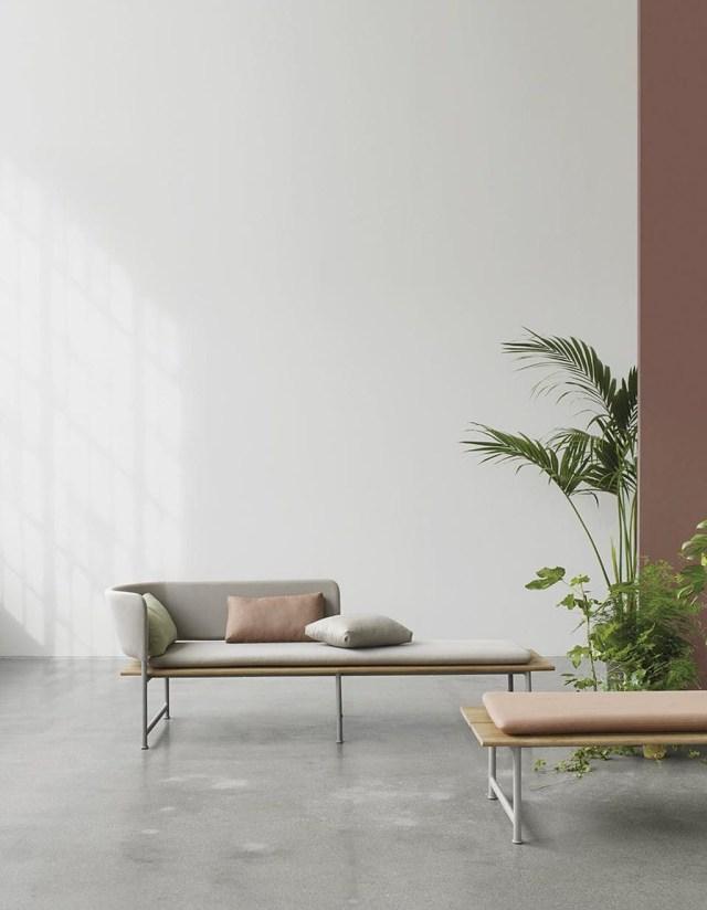 Best Minimalist Furniture Design Ideas For Your Outdoor Area 34