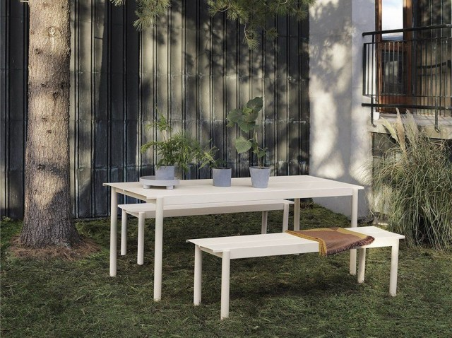 Best Minimalist Furniture Design Ideas For Your Outdoor Area 35