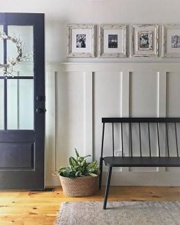 Catchy Farmhouse Apartment Interior Design Ideas To Try Now 24