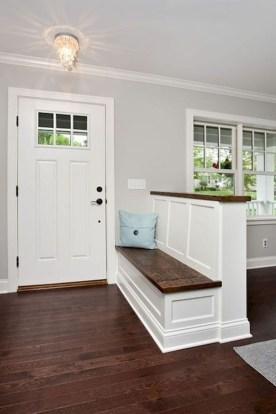 Catchy Farmhouse Apartment Interior Design Ideas To Try Now 32
