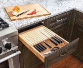 Classy Kitchen Remodeling Ideas On A Budget This Year 03
