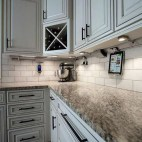 Classy Kitchen Remodeling Ideas On A Budget This Year 05