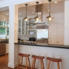 Classy Kitchen Remodeling Ideas On A Budget This Year 07