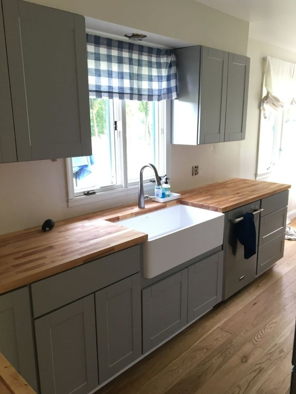 Classy Kitchen Remodeling Ideas On A Budget This Year 25