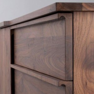Cool Diy Wooden Cabinet Design Ideas For Book To Try 17