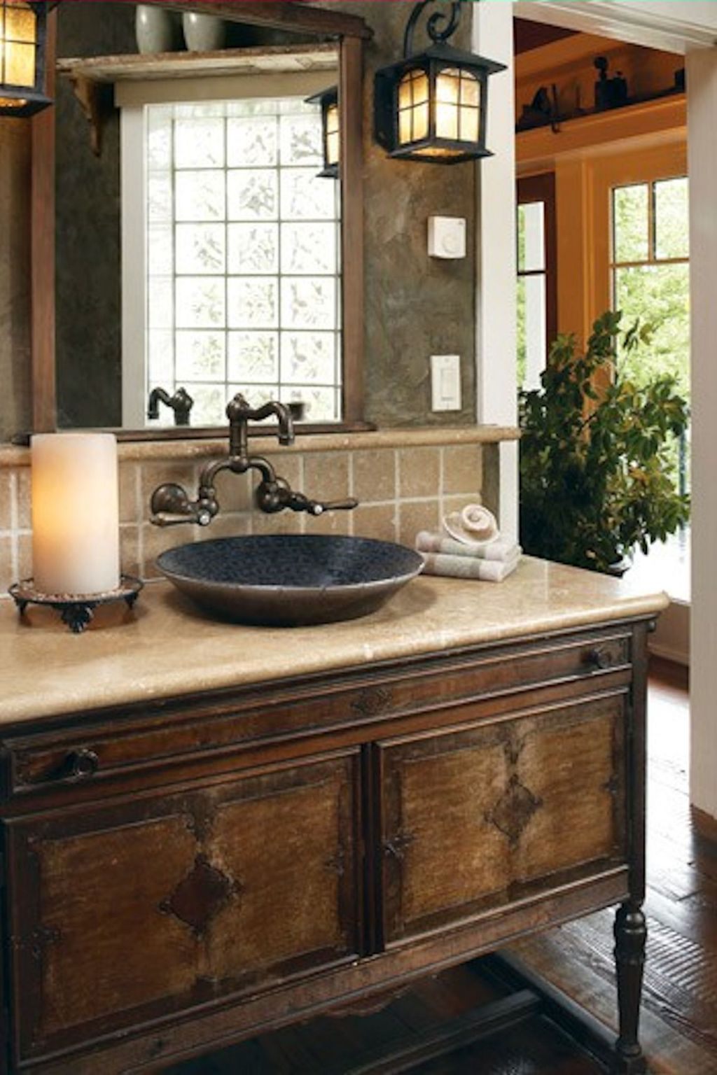 Enchanting Sink Design Ideas That Inspiring In This Year 10