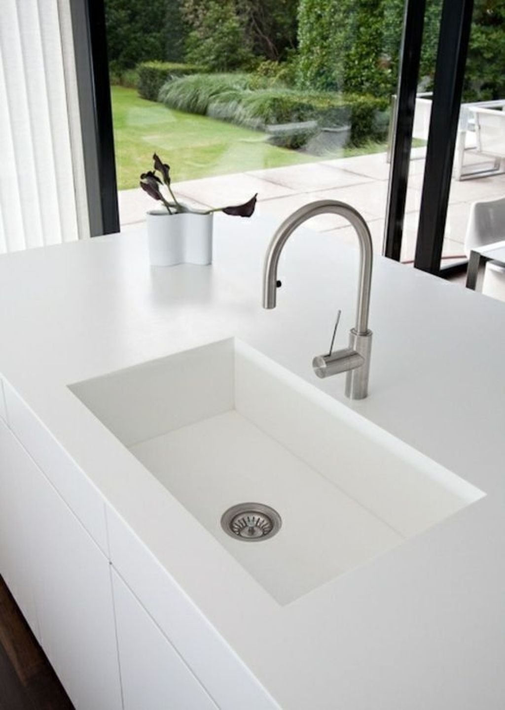 Enchanting Sink Design Ideas That Inspiring In This Year 11