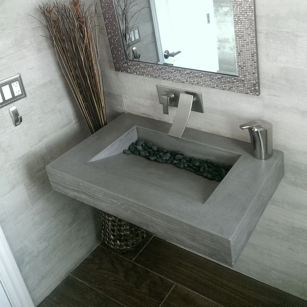 Enchanting Sink Design Ideas That Inspiring In This Year 12
