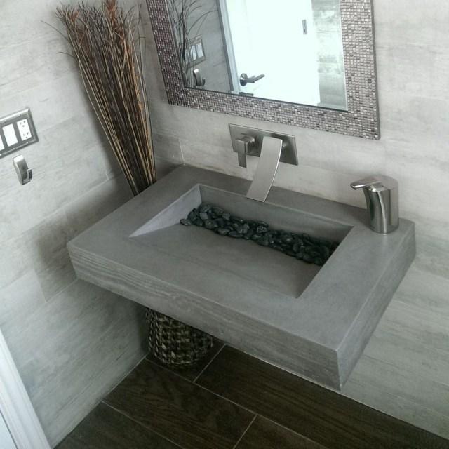 Enchanting Sink Design Ideas That Inspiring In This Year 12