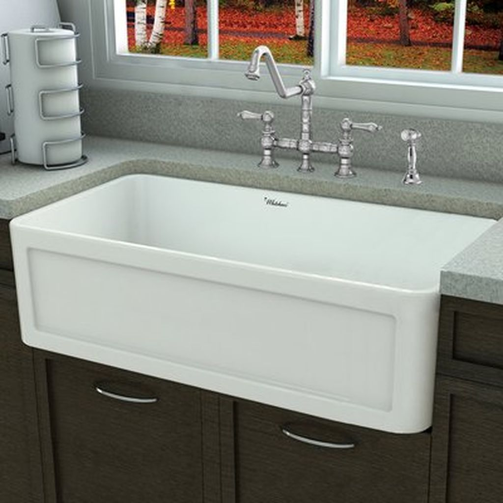 Enchanting Sink Design Ideas That Inspiring In This Year 13