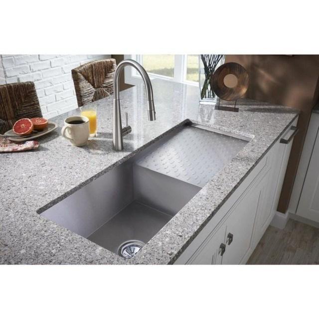 Enchanting Sink Design Ideas That Inspiring In This Year 17