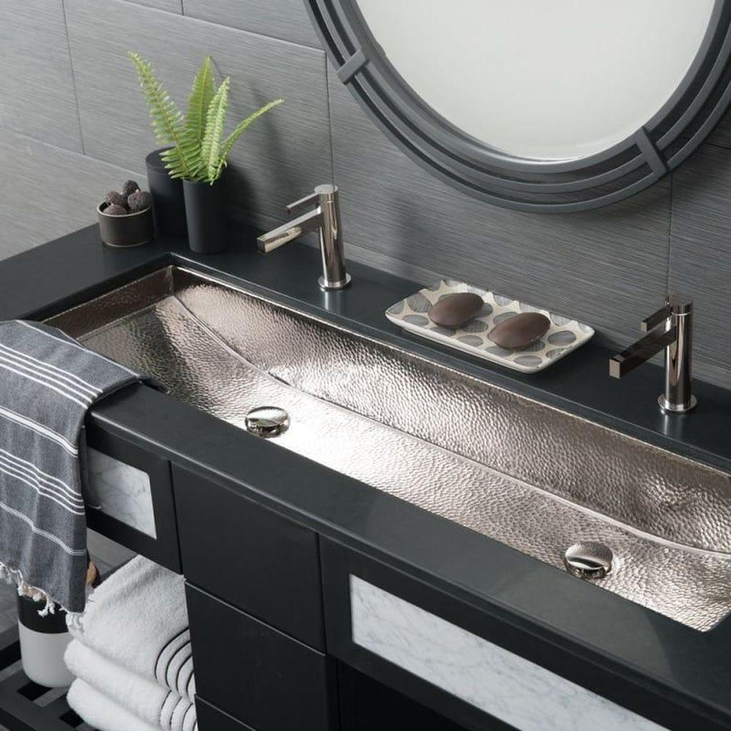 Enchanting Sink Design Ideas That Inspiring In This Year 19