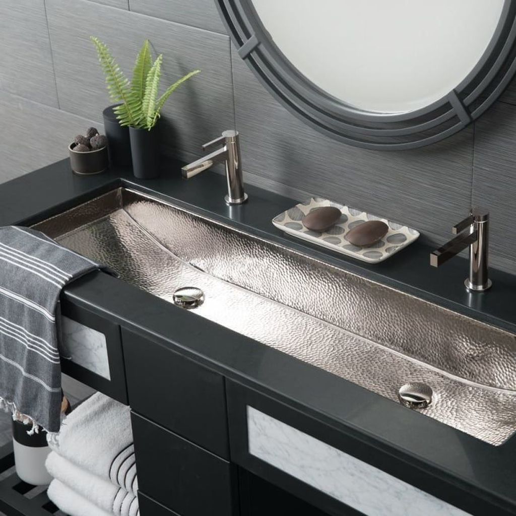 Enchanting Sink Design Ideas That Inspiring In This Year 19