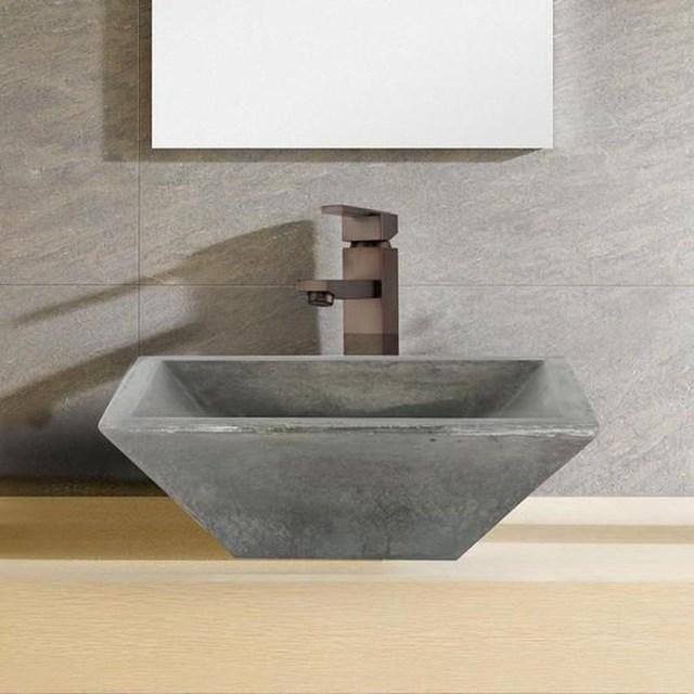 Enchanting Sink Design Ideas That Inspiring In This Year 20
